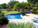 110 m² 4 pièces Maison Benissa