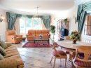 Maison 110 m²  4 pièces Benissa
