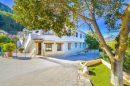 Villa pour 14 personnes piscine privée