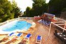 Maison Benissa  275 m² 7 pièces