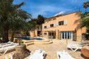 Maison Benissa  220 m² 7 pièces
