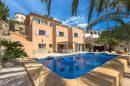 Maison 220 m² Benissa  7 pièces
