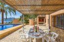 Maison 220 m² 7 pièces Benissa