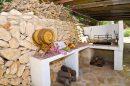 Villa pour 10 personnes piscine privée