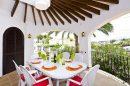 5 pièces 160 m² Benissa   Maison