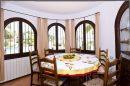 160 m² Maison  5 pièces Benissa