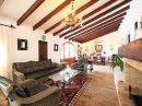 Maison  Benissa  200 m² 7 pièces