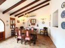 Maison 200 m² Benissa  7 pièces
