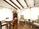 Maison 7 pièces 200 m²  Benissa