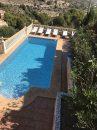 8 pièces Maison 160 m²  Calpe