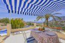 100 m² Calpe  Maison 4 pièces