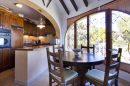 5 pièces Maison 260 m² Calpe