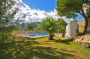 Maison  Benissa  6 pièces 200 m²