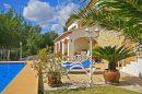 Maison  Benissa  200 m² 6 pièces