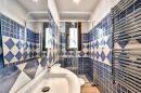 6 pièces 190 m² Maison  Benissa