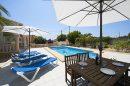 Maison 170 m² Calpe  5 pièces