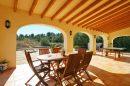 250 m² 6 pièces Maison Benissa
