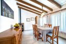 Maison  200 m² Calpe  10 pièces