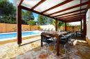 Maison  Calpe  6 pièces 180 m²