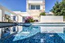 Maison  Calpe  200 m² 6 pièces