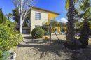 Maison  Calpe  6 pièces 250 m²