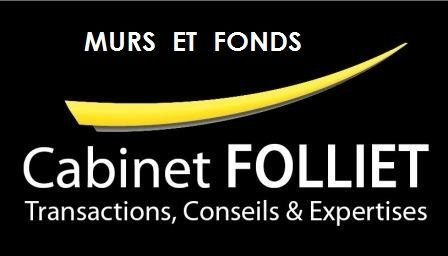 Vente Bureau/Local ST ETIENNE 42000 Loire FRANCE