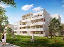 Appartement 0 m² Mérignac Secteur BORDEAUX 3 pièces