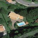 Maison  Cambes  100 m² 4 pièces