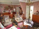 Appartement 70 m² 4 pièces Goussainville