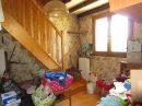 Maison  Goussainville  4 pièces 80 m²