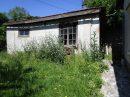 80 m² 4 pièces  Goussainville  Maison