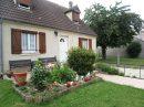 Maison 96 m² Goussainville  6 pièces