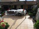 Maison Goussainville  96 m² 6 pièces