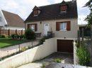 Maison 6 pièces 96 m² Goussainville