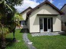 Maison 77 m² Goussainville  4 pièces
