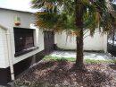 Maison  Goussainville  77 m² 4 pièces