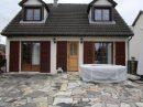Maison 97 m² 7 pièces Goussainville