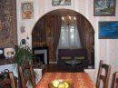 Maison 73 m²  5 pièces