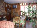 Maison 87 m²  6 pièces