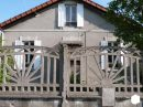 Maison Goussainville  77 m² 3 pièces