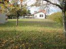 Maison  Le Thillay  95 m² 5 pièces
