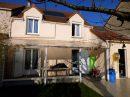 Maison  93 m² 6 pièces