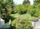 Maison 70 m² Roissy-en-France  5 pièces