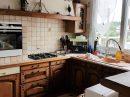 Maison Goussainville  80 m² 5 pièces