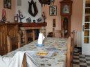 Maison 80 m² Goussainville  5 pièces