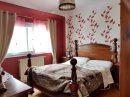 Maison  Goussainville  5 pièces 80 m²