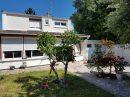 Maison 140 m² Goussainville  6 pièces