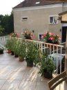 Maison  Bellefontaine  63 m² 3 pièces