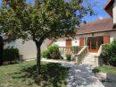 144 m² Maison 6 pièces Chaumontel