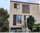 Gonesse  Maison  105 m² 5 pièces